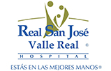 Hospital Valle Real